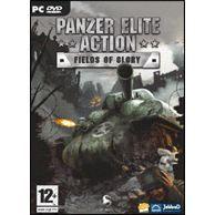 Télécharger Panzer Elite Action  Fields of Glory, rien de plus