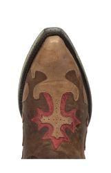 Lane Boots Grace   Botas vaqueras de mujer
