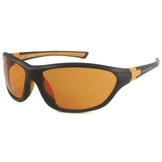 Harley Davidson Mens HDS576 Wrap Sunglasses Today $24.99 Sale $22