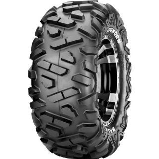 Maxxis M918 Bighorn Radial 6 ply Bighorn Rear Tires