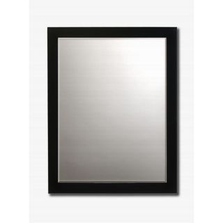 Beveled Wall Mirror Today $184.99 Sale $166.49 Save 10%
