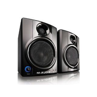 Musical Instruments Studio Recording Equipment Studio Monitors