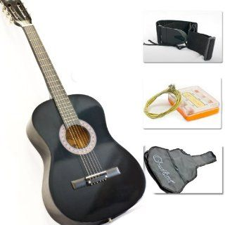 Musical Instruments Guitars Acoustic Electric Guitars