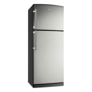Réfrigérateur 2 portes   Volume net total  423L (324 + 99)   Classe