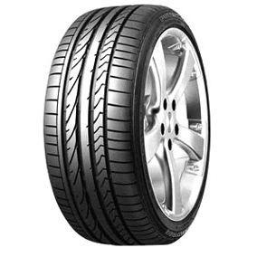 Bridgestone 255/45R18 99Y Potenza RE 050 ECOPIA   Achat / Vente PNEUS