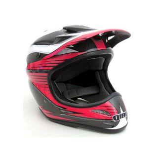 Giro Mad Max S Snowboard / Ski Helmet