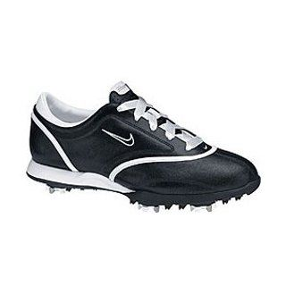 Womens nike golf shoes Women Shoes