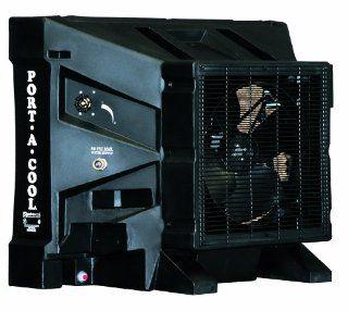 Port A Cool PAC2K163SHD 16 Inch Portable Evaporative Cooling Unit