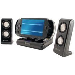 Kinyo Docking PSP 103 Portable Sound System