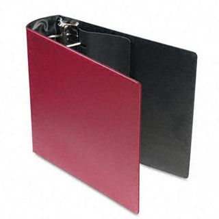 Samsill Top Performance 3 inch DXL Angle D Binder