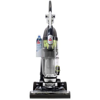 Bissell 81M91 Trilogy Upright Bagless Vacuum with OxyPro Pet Stain
