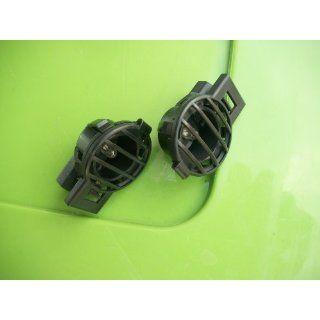 99 Toyota Camry Avalon Dash Glove Box Light 166 75386