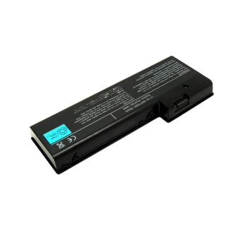 cell Laptop Battery for Toshiba Satellite P105