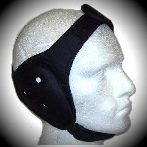 Ear Guards MARINES, MMA,UFC,WRESTLING,JUDO,RUGBY Sports