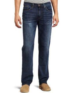 Joes Jeans Mens Rebel Straight Leg Jean Clothing