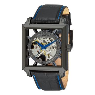 Montre Homme Stuhrling Original 333.335554 Lifestyles Winchester Plaza