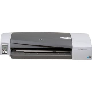HP Designjet 111 Inkjet Large Format Printer