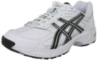 ASICS GEL 170TR Cross Training Shoes Shoes