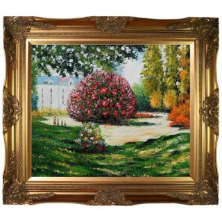 Canvas, Traditional, Claude Monet Art Gallery Buy