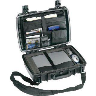 IM 2370 Storm Laptop Case