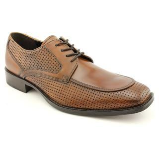 Giorgio Brutini Mens 24989 Leather Dress Shoes