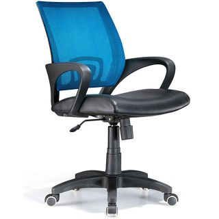 Home Office Furniture Buy Desks, Office Chairs, and