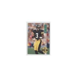 Danan Hughes (Trading Card) 1993 Classic Four Sport #173 Collectibles