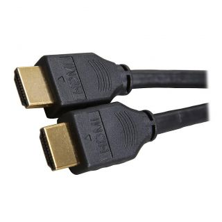 Premium 6 feet 1.4 Type A HDMI to HDMI High Speed Cable with Ethernet