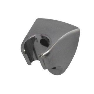 Princeton Brass PKX168M8 wall mount bracket for hand held shower