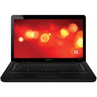 Compaq Presario CQ62 210US 2.2GHz Celeron 15.6 in Laptop