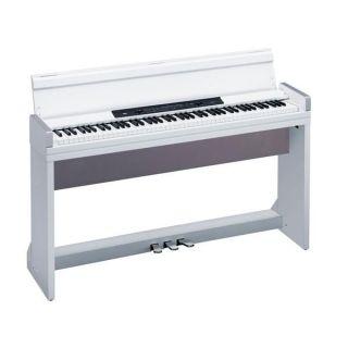 LP 350 W   Achat / Vente INSTRUMENT A CORDES Piano numérique LP 350