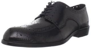 Jo Ghost Mens 1444Ru Inglese Loafer: Shoes