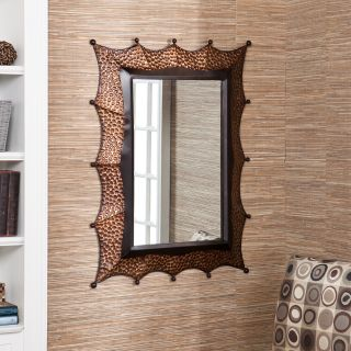 Durante Wall Mirror Today $149.99 Sale $134.99 Save 10%