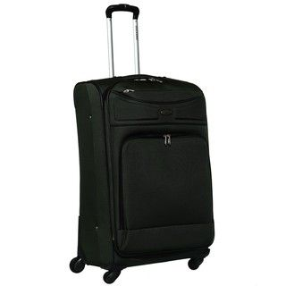 Dockers Green North Point 28 inch Expandable Spinner Upright