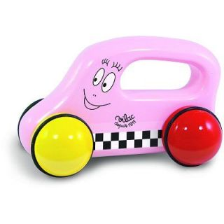 Voiture   Baby car  Barbapapa   Achat / Vente VEHICULE ENFANT Voiture