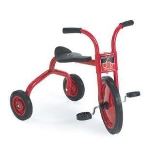 Angeles 10 inch classicrider trike, trikes Sports