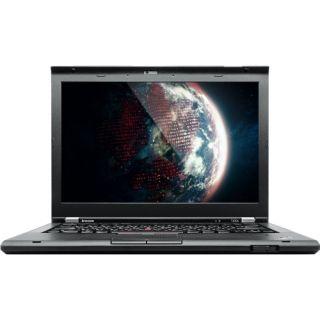 Lenovo ThinkPad T430s 2355HFU 14 LED Notebook   Intel   Core i5 i5 3