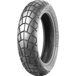 Shinko SR428 Scooter Motorcycle Tire   180/80 14 78P / Front/Rear