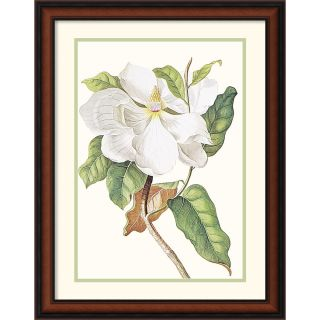 Framed Art Print Today $131.99 Sale $118.79 Save 10%