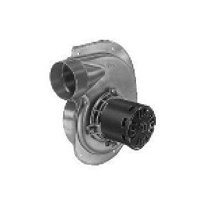 Intercity Furnace Flue Exhaust Venter Blower Fasco (7021 10363