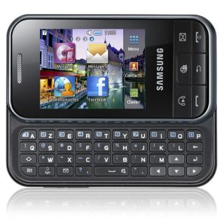 SAMSUNG C 3500 Chat   Achat / Vente TELEPHONE PORTABLE SAMSUNG C 3500