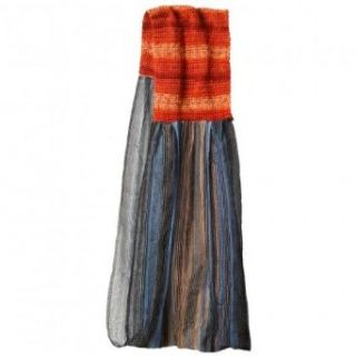 prAna Heart For Africa Scarf,Assorted Colors,One size