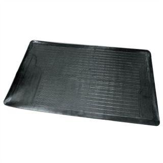 Tapis de coffre PVC 117x82   Achat / Vente TAPIS DE SOL Tapis de
