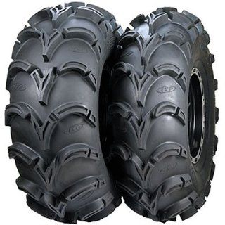 ITP XXL Mud Lite ATV Tire   30x10x12, 6 Ply / Front/Rear