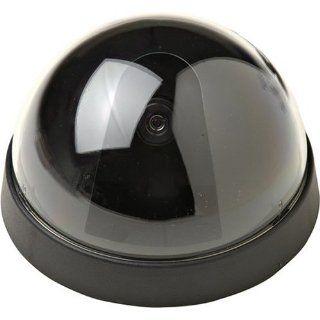 Pro Video CVC 185DC B/W Dome Camera: Camera & Photo