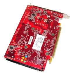 MSI GeForce 9300GS 512MB DVI/ VGA PCI Express Graphics Card