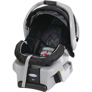 Car Seats Infant Car Seats, Convertible Car Seats and