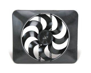 Flex a lite 183 Engine Cooling Fan    Automotive