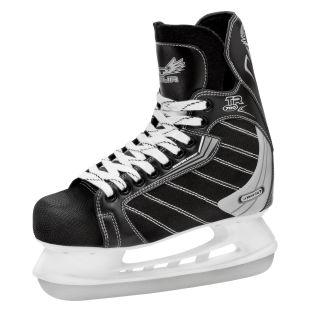 Tour Hockey Youth TR 700 Ice Hockey Skates