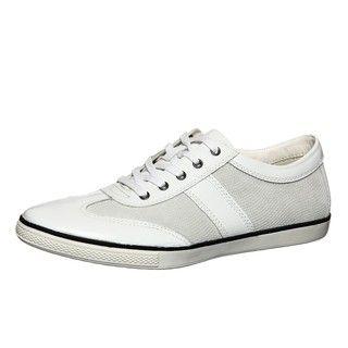 Steve Madden Mens Melvinn Sneakers